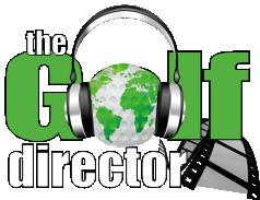 Golf-Director