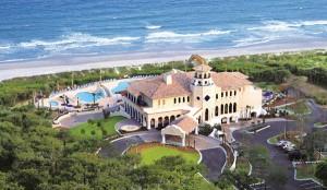 ocean-club-grande-dunes