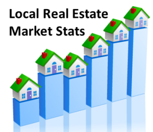 Local-Real-Estate-Market-Stats-Logo