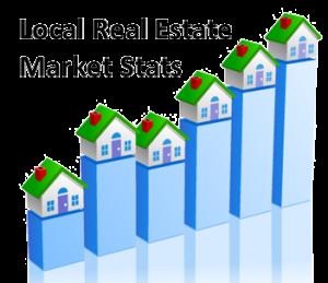 Local-Real-Estate-Market-Stats-Logo