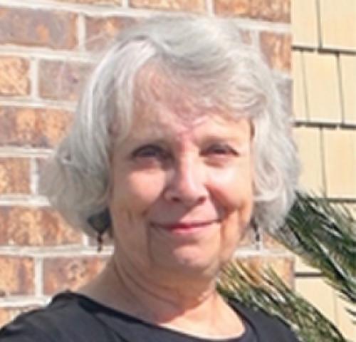 Anita Froncek