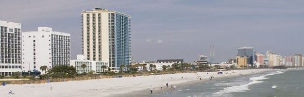 Myrtle Beach Real Estate Buyers